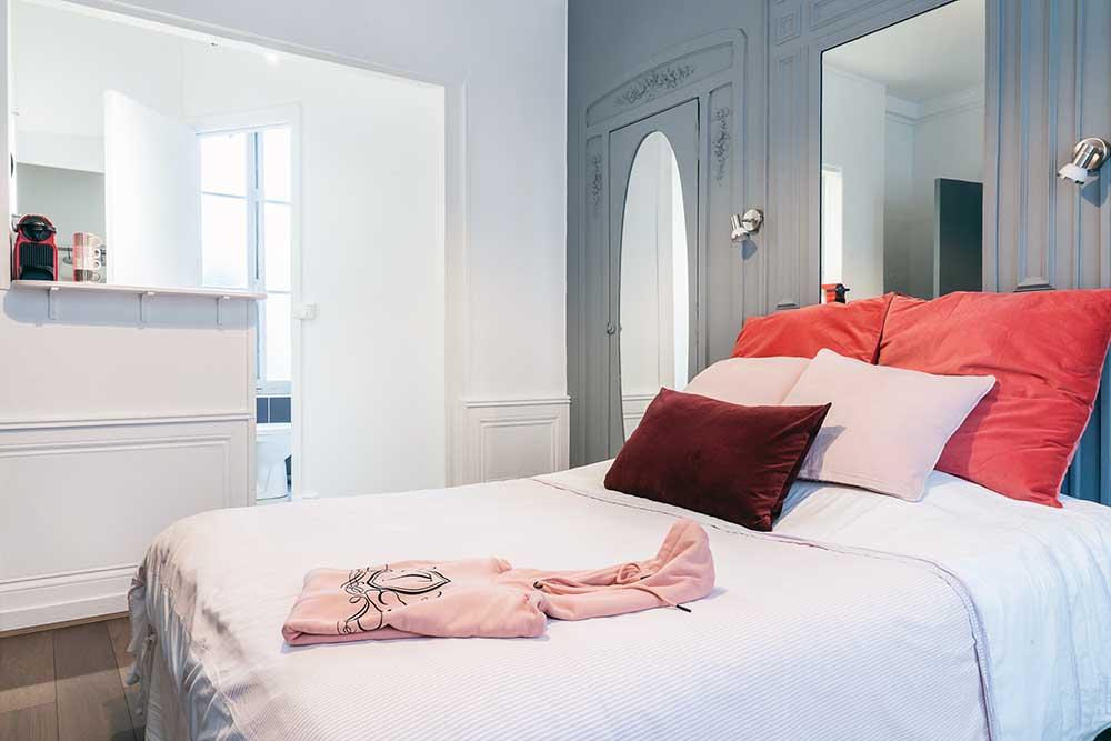 No-3-studio-1ere-etage-0105_TownHouse-Trouville-BAB05801