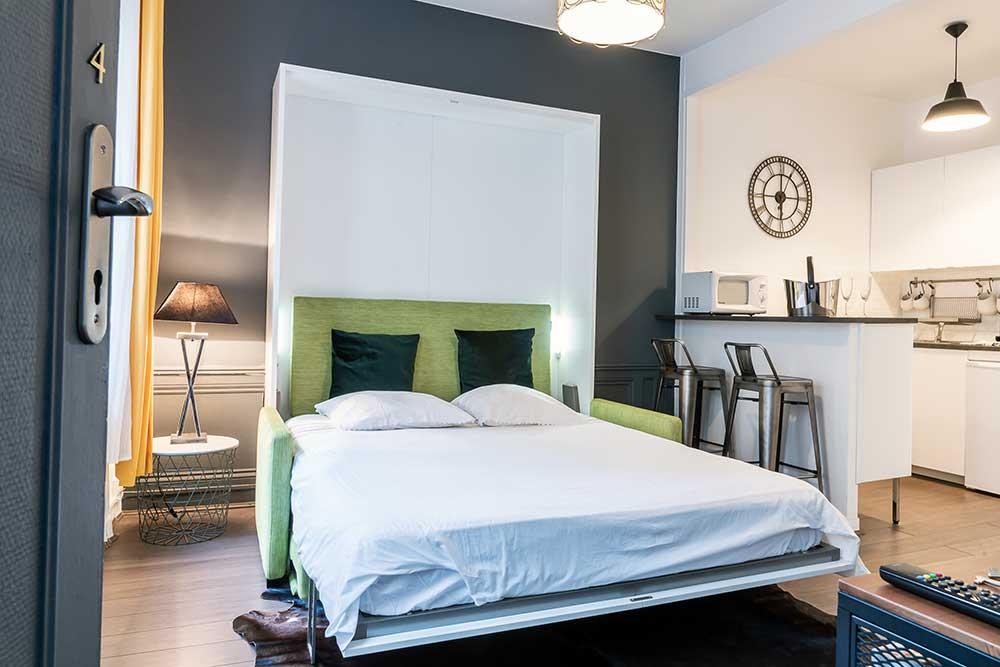 No-4-studio-1ere-etage-0093_TownHouse-Trouville-BAB05775