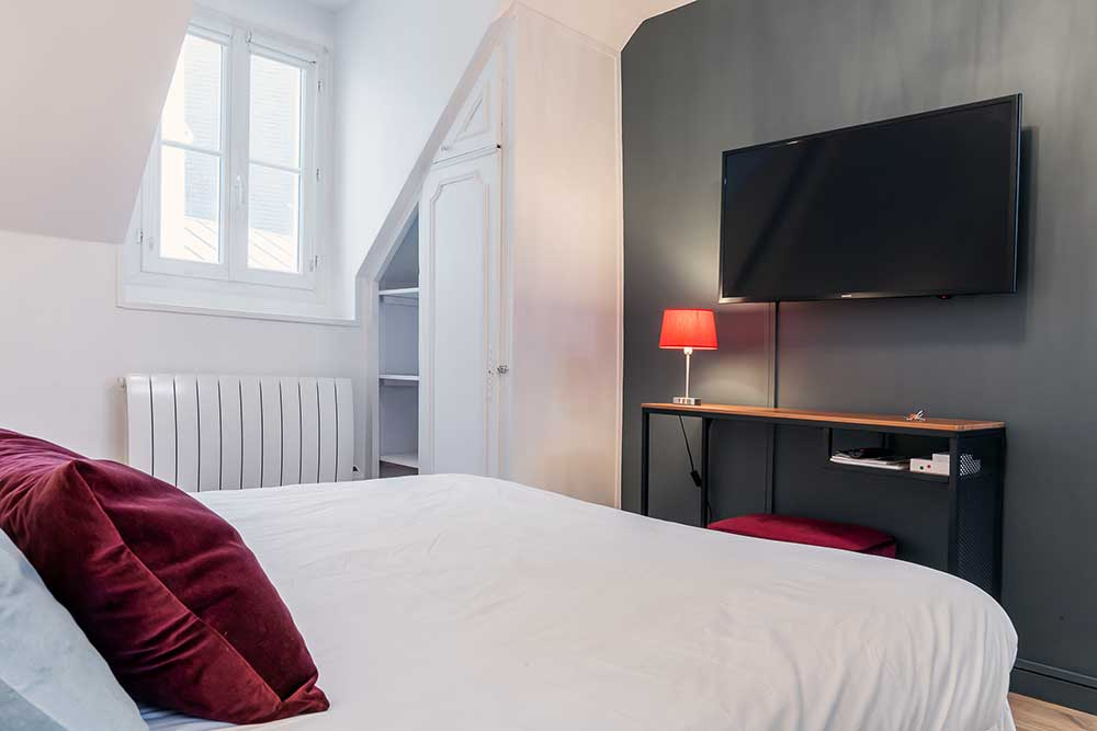 No-7-studio-3rd-etage-0077_TownHouse-Trouville-BAB05734