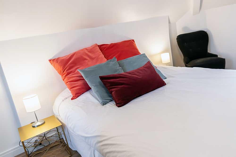 No-7-studio-3rd-etage-0084_TownHouse-Trouville-BAB05747
