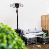 0-TERRASSE-0125_TownHouse-Trouville-BAB05850