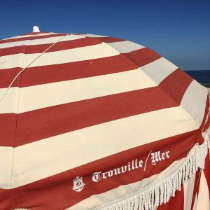2019_07_pic_parasol